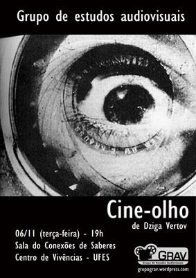 cartaz-cine-olho_internet.jpg