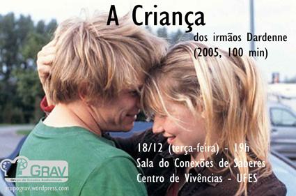 cartaz-a-crianca_internet.jpg