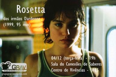 cartaz-rosetta_internet.jpg