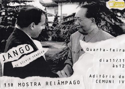cartaz-jango2 copy